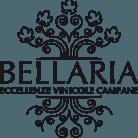 agricola-bellaria-logo