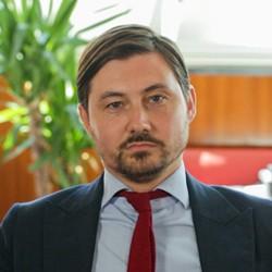 Francesco Menegazzo | | Testimonial | Dicono di Piero Muscari