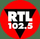 logo-rtl-102.5
