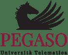 logo-universita-pegaso