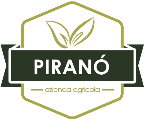 Agricola-pirano