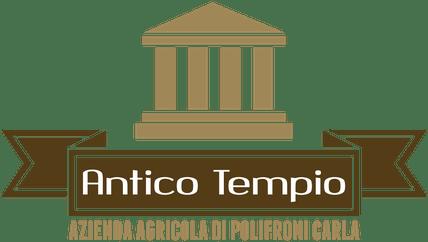 Antico_Tempio-logo