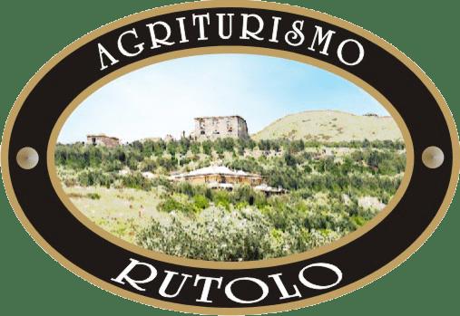 Logo-agriturismo-Rutolo