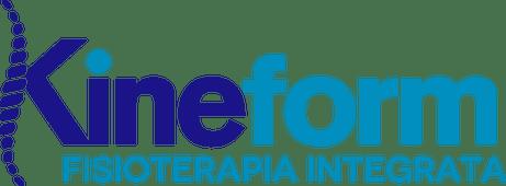 kineform-logo