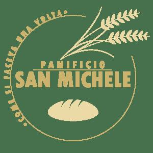panificio-san-michele