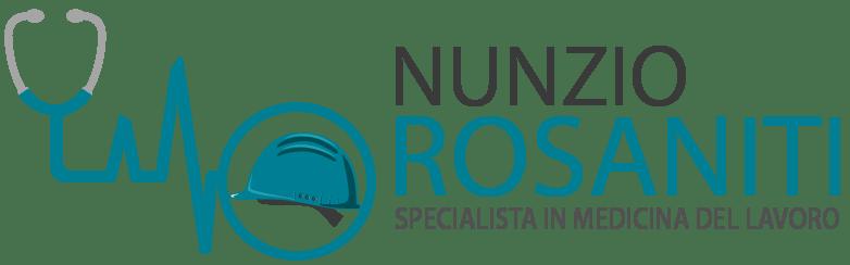 rosaniti