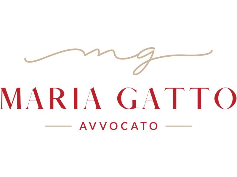 Comunicazione integrata per l'Avvocato Maria Gatto
