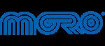 Moro Logo