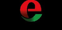 eStorie_d'Italia