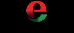 eccellenze_italiane_logo