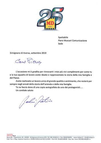 lettera-di-ringraziamento-a-Piero-Muscari