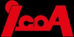logo-icoa-grande